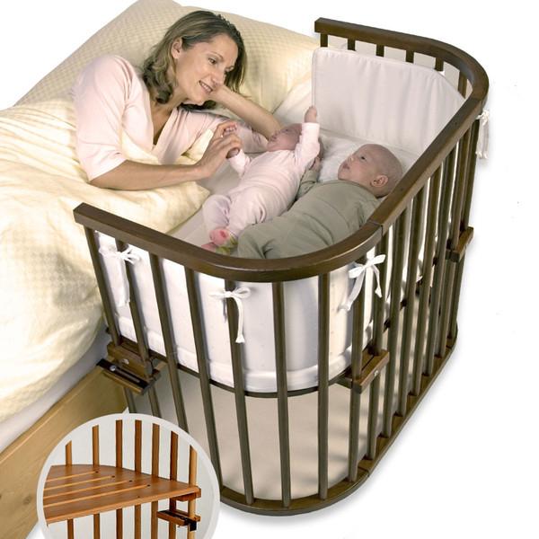 cunas colecho babybay espacio lactancia tienda de. Black Bedroom Furniture Sets. Home Design Ideas